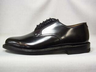 リーガル正規品靴メンズREGAL2504NABLKブラックビジネスシューズ人気紳士靴