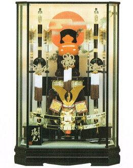Mal 戰士和平路 Midori 號 27 號六角玻璃與 hamayumi 裝飾 q 首次年度新年裝飾品裝飾 hamayayumi 濱谷還和第一節日慶典和節日慶祝活動,第一次特別是和平路 Midori hamayumi 濱屋玻璃飾品 hamayumi 案例裝飾男孩節存儲?