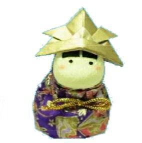 裝飾紙可能日本豆袋或棉被 (友禪) 頭盔蓋沙包日本製造的。  Q 玩具日本傳統玩具我遭受 おてだま 頭盔,孩子沙包商店嗎?