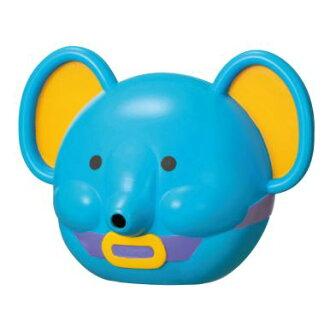 嬰兒玩具洗澡時間有趣的玩具和父母一起玩的玩具可以享受水好玩的玩具,大象 q 兒童玩具兒童玩具嬰兒玩具嬰兒寶寶玩具排序水噴壺播放商店嗎?