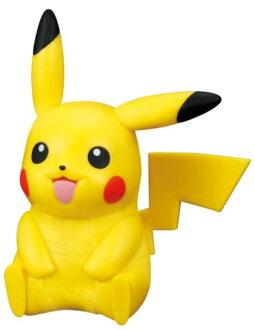 益智寵物小精靈 / 口袋妖怪最好的祝願益智 3D 拼圖動畫和卡通拼圖系列愛好 (愛好和收藏玩具成人和兒童玩具的動畫和漫畫 3D 益智拼圖遊戲益智玩具)