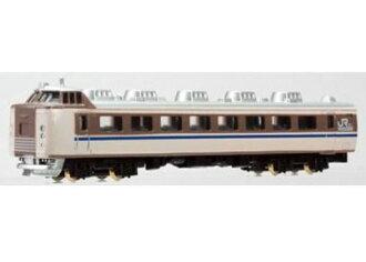 工作火車集合微型火車愛好玩具、 模型 N 規模和 N 規模車輛西日本鐵道 (JR 西日本) 北近畿訓練時之前 q 玩具微型模型迷你火車模型微型鐵路火車模型微型火車火車模型?