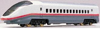 鐵路集合微型火車愛好玩具、 模型 N 和 N 刻度東日本鐵路 (JR 東日本) 東北新幹線,秋田新幹線子彈列車直達快遞 E3 小町列車 q 火車模型火車模型火車模型新幹線模型新幹線迷你新幹線嗎?