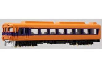 車輛近畿日本鐵路近鐵運通運輸新近鐵運通運輸特快列車集合微型火車愛好玩具、 模型 N 規模和 N 規模工作 q 小型火車模型迷你火車模型迷你微型鐵路火車模型微型鐵路車輛模型火車玩具嗎?