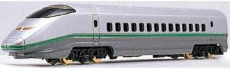 鐵路集合微型火車愛好玩具、 模型 N 規模和 N 規模東日本鐵路 (JR 東日本) 東北新幹線,山形新幹線子彈頭列車直達特快列車 E3 系列培訓; Tsubasa q 列車模型火車模型火車模型新幹線模型新幹線迷你新幹線嗎?