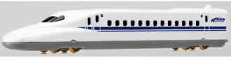 """鐵路集合微型培養愛好玩具、 模型 N 規模和 N 規模 JR 東海和 JR 西日本東海路三洋的子彈頭列車新幹線 N700 系列新幹線""""列車模型微型鐵路模型火車模型微型子彈頭列車新幹線汽車大祭司不是火車玩具嗎?"""