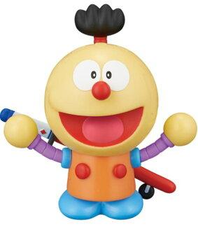 益智尤里卡百科全書拼圖立體拼圖動畫和卡通拼圖系列愛好 q 愛好漫畫收集玩具成人和孩子們的玩具動畫 3D 拼圖 3D 益智拼圖益智玩具嗎?