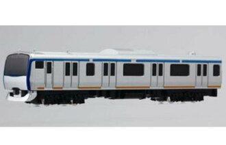 工作火車集合微型火車愛好玩具、 模型 N 規模和 N 規模車輛相模鐵道部部長鐵的通勤火車相鐵 11000 系列培訓 q 微型模型迷你火車模型微型火車微型鐵路火車模型微型火車玩具嗎?