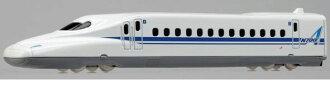 鐵路集合微型火車愛好玩具、 模型 N 規模和 N 規模 JR 東海,日本 JR 西和 JR 九州東海道新幹線山陽新幹線九州新幹線 N700 系列 — — 先進是 q 火車模型小型火車模型新幹線模型新幹線迷你新幹線玩具嗎?