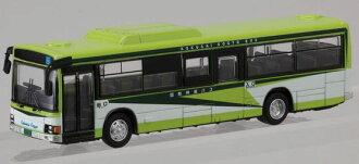 車輛收集巴士收藏迷你愛好玩具,忠實地複製的模型 ! 1 / 80 規模忠實匯流排國際工業集團國際工業匯流排,最佳區域匯流排線 q 公共交通車輛模型車輛模型匯流排模型玩具]