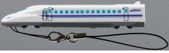 火車手機吊帶著作錶帶手機帶光新幹線 N700 型列車東海道/山陽新幹線,手機吊帶掛墜 q katys 陷阱陷阱手機是手機帶智慧手機吊飾智慧手機掛墜?