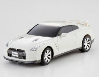 玩具的愛好愛好拉傑科德,模型車 1 / 32 RC 日產 GT-R (R35) q r/c 車遙控車 r/c 憤怒 cononrodecar 電臺的 NissanGT-R 車模型日產汽車模型成人和孩子玩具玩具你嗎?