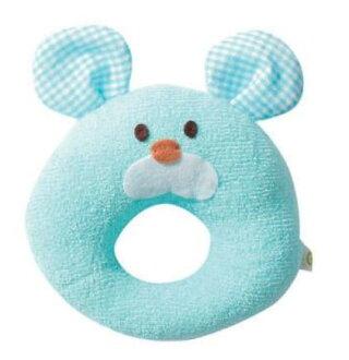 """系列步搖鈴三重奏學習樂趣玩具玩具和玩的玩具寶貝 (熊)""""兒童玩具、 兒童玩具幼兒玩具,在日本手工撥浪鼓健全的嬰兒嬰兒玩具玩益智玩具商店嗎?"""