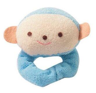 加緊系列每學習玩具嬰兒玩具玩耍取樂的小臉玩具 (美國) q 兒童玩具孩子們一起玩玩具嬰兒玩具嬰兒寶寶玩具在日本手工教育玩具商店嗎?