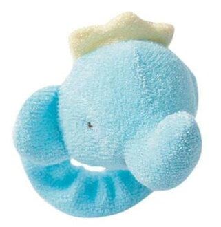 到玩 (大象) q 兒童玩具、 兒童玩具幼兒玩具,嬰兒嬰兒玩具在日本手工益智玩具商店加緊的系列嬰兒玩具玩耍取樂的學習玩具每張小臉玩具嗎?