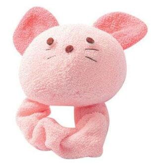 加強對玩 (滑鼠) q 兒童玩具、 兒童玩具幼兒玩具,在日本手工益智玩具商店的嬰兒嬰兒玩具系列嬰兒玩具玩耍取樂的學習玩具每張小臉玩具]