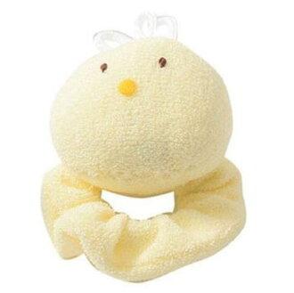 到玩 (幼雛) q 兒童玩具、 兒童玩具幼兒玩具,嬰兒嬰兒玩具在日本手工益智玩具商店加緊的系列嬰兒玩具玩耍取樂的學習玩具每張小臉玩具嗎?
