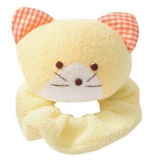瞭解嬰兒玩具玩好玩的玩具玩具玩系列加緊每 A (CAT) q 兒童玩具,孩子們的小臉玩具幼兒玩具嬰兒嬰兒玩具在日本手工益智玩具商店嗎?