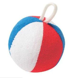 """加緊系列三色球玩具嬰兒玩具玩耍取樂的玩具玩而""""兒童玩具兒童玩具幼兒玩具為日本手工製造的嬰兒嬰兒玩具玩球益智玩具嗎?"""