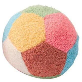 加緊學習玩具嬰兒玩具玩耍取樂的系列鐘聲足球球玩具玩? q 兒童玩具兒童玩具幼兒玩具為日本手工製造的嬰兒嬰兒玩具玩球益智玩具嗎?