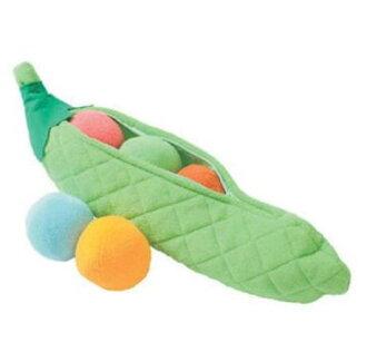 學習玩具嬰兒玩具玩好玩的玩具玩步系列拉鍊玩雪豆 (大) [兒童玩具兒童玩具幼兒玩具嬰兒寶寶玩具在日本手工球玩益智玩具嗎?