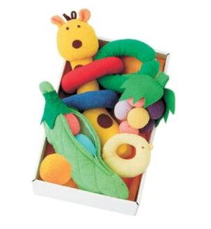 加緊系列禮品套裝學習玩具嬰兒玩具玩好玩的玩具到玩 q 兒童玩具,兒童玩具幼兒玩具,嬰兒嬰兒玩具在日本手工益智玩具商店嗎?