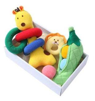 加緊系列禮品套裝電子學習玩具嬰兒玩具玩好玩的玩具到玩 q 兒童玩具、 兒童玩具幼兒玩具,嬰兒嬰兒玩具在日本手工益智玩具商店嗎?