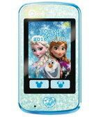 玩具 楽しく遊べるおもちゃ ディズニーキャラクター Magical Pod マジカルポッド ブルー 〈子供用玩具 子ども こどものおもちゃ 幼児 女の子向け スマートフォン スマホトイ ゲーム 電話 Disney 通販〉
