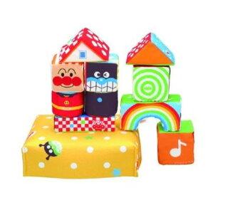 刮玩具面向愉快能玩的玩具、嬰兒玩具bebiraboshirizu,去!是麵包超人以及照射,討厭的稻草堆積,來,把〈小孩事情小孩幼兒事情嬰兒事情嬰兒乳兒嬰兒商品嬰兒玩具ampamman布裝載于,來積木積木遊戲〉