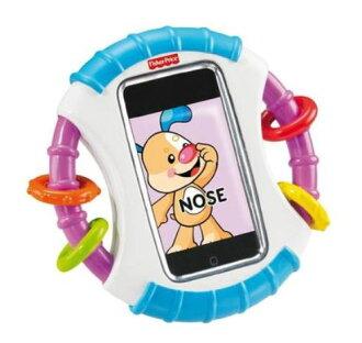 玩具面向愉快能玩的玩具、嬰兒玩具Fisher-Price慢騰騰,在對策最合適! 供供W6085嬰兒專用的i情况〈小孩使用的玩具小孩小孩的玩具幼兒玩具嬰兒使用的iPod touch覆蓋物iPhone情况〉