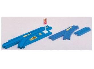 玩具火車集合微型火車愛好型號解放軍鐵路零件 r 19 自動翻轉出鐵路 q 愛好/男孩收集玩具兒童玩具火車玩具微型火車線線配件商店嗎?