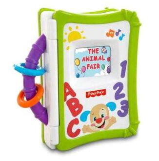 玩具玩樂趣玩具和愛嬰玩具費雪價格 Y4234 寶貝我電子書閱讀器筆記本 iPhone 案例 q 兒童玩具、 兒童玩具幼兒玩具嬰兒 ipod 觸摸封面]