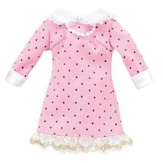 紙娃娃好玩的玩具、 娃娃、 鞋、 娃娃珍妮珍妮被 W14 AW 13 一塊 * 娃娃 (單獨出售) 是 q 穿成人和孩子友好為珍妮衣服服裝的女孩集合 kisekae人形時尚娃娃玩具嗎?
