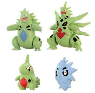 有趣的玩具,玩具寵物小精靈 XY 3D 圖畫書圖怪物集合巨型認為包 megabanguirus [愛好、 收集玩具成人和孩子友好卡通、 動漫及電影圖神奇寶貝神奇寶貝-q
