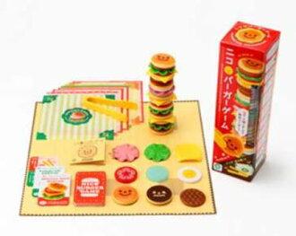 加入玩具內在塘樂趣玩具,包裝紙紙 3 的遊戲玩的答案! 尼科巴的傢伙遊戲 q 兒童玩具,兒童玩具幼兒平衡遊戲速度遊戲遊戲益智玩具商店]