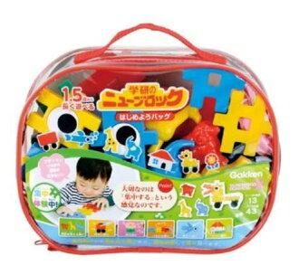 新的制件入油炸乐趣玩具玩具和游戏新块开始包被能 q 儿童玩具儿童玩具幼儿玩具动漫头体操大会发挥块玩益智玩具吗?