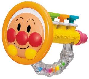 0歳 1歳の赤ちゃんが夢中になるおもちゃ選 知育にもおすすめ Nohana アンド ノハナ