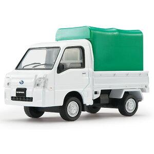 プレゼント・ギフト・贈り物にもおススメです。 トラックコレクション ミニカー 趣味の玩具...