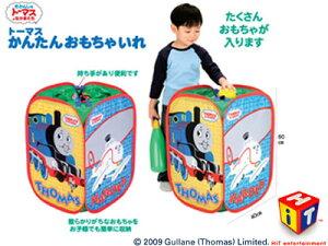 楽しく学習! 知育玩具 おもちゃ アポロ社 機関車トーマス きかんしゃトーマス かんたん...