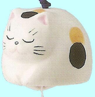 送涼! 夏季商品足夠風鈴貓貓Wind-chime Wind-bell〈夏季商品語言涼風fuurin和睦的室內裝飾郵購〉