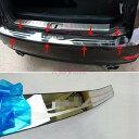 レクサスRX 450 H 350 270 リア リアバンパー リアバンパープ...