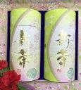 日本茶 ギフト 【新茶 狭山茶 FA-50】深蒸し初摘み新茶
