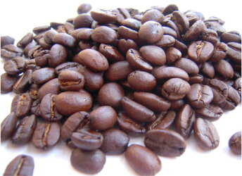山カフェ山で楽しむ山専用コーヒー(珈琲)キャンプ登山アウトドアドリップコーヒー5セット自家焙煎