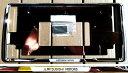 『アウトランダーPHEV』 純正 GG2W ナンバープレートフレーム ※1枚からの販売 パーツ 三菱純正部品 outlander オプション アクセサリー 用品