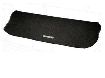 『ブーン』 純正 M700S M710S ラゲッジカーペットマット パーツ ダイハツ純正部品 フロアカーペット カーマット カーペットマット boon オプション アクセサリー 用品