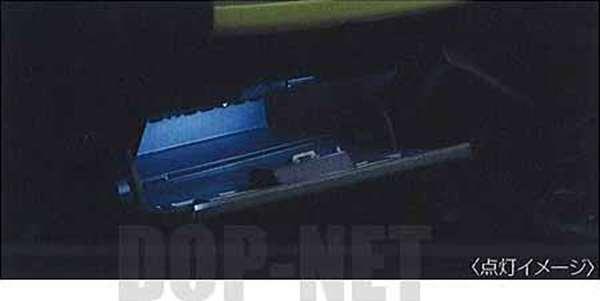 ライト・ランプ, フォグランプ・デイランプ  K13 NK13 (LED) MARCH