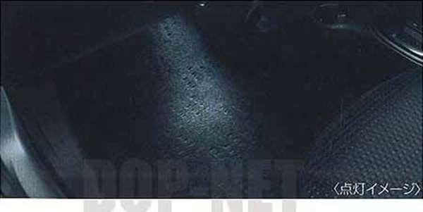ライト・ランプ, フォグランプ・デイランプ  K13 NK13 (LED) D8DB0 MARCH