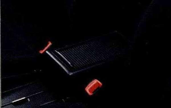 車内収納・ホルダー, コンソールボックス fnie011 YA4 YA5 exiga