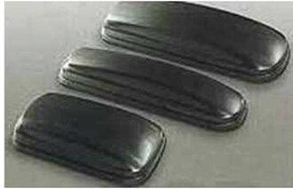 CLK等級屋頂箱的XL尺寸的鈦金屬賓士純正零部件CLK等級零件[c209 a209]零件純正賓士賓士純正賓士零部件選項