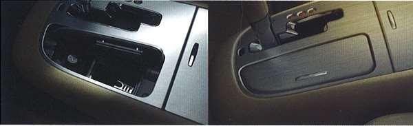 『ムラーノ』 純正 PNZ51 TNZ51 灰皿キット(シガーライター付) TJVB0 パーツ 日産純正部品 タバコ用 喫煙 murano オプション アクセサリー 用品